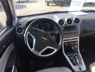 2014 Chevrolet Captiva Sport  LTZ AUTOWORLD (702) 452-8488 Las Vegas, Nevada 5
