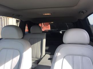 2014 Chevrolet Captiva Sport  LTZ AUTOWORLD (702) 452-8488 Las Vegas, Nevada 6