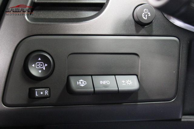 2014 Chevrolet Corvette Z51 2LT Merrillville, Indiana 18