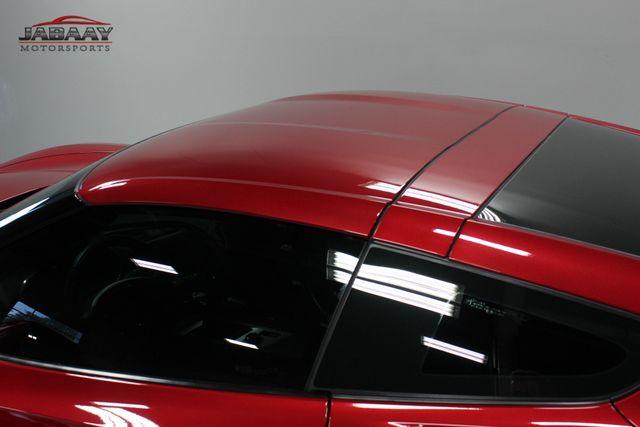 2014 Chevrolet Corvette Z51 2LT Merrillville, Indiana 31