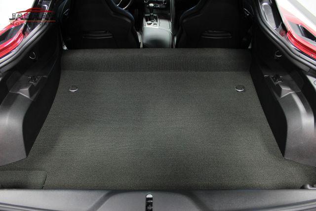 2014 Chevrolet Corvette Z51 2LT Merrillville, Indiana 24