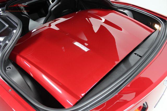2014 Chevrolet Corvette Z51 2LT Merrillville, Indiana 25