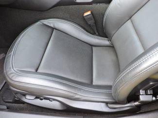 2014 Chevrolet Corvette Stingray Z51 3LT Only 8K Miles Bend, Oregon 15