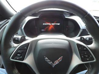 2014 Chevrolet Corvette Stingray Z51 3LT Only 8K Miles Bend, Oregon 16