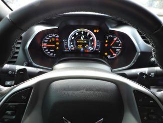 2014 Chevrolet Corvette Stingray Z51 3LT Only 8K Miles Bend, Oregon 17