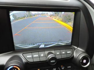 2014 Chevrolet Corvette Stingray Z51 3LT Only 8K Miles Bend, Oregon 18