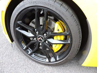 2014 Chevrolet Corvette Stingray Z51 3LT Only 8K Miles Bend, Oregon 23