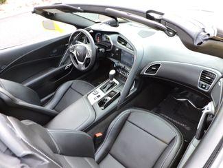 2014 Chevrolet Corvette Stingray Z51 3LT Only 8K Miles Bend, Oregon 8