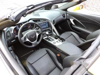 2014 Chevrolet Corvette Stingray Z51 3LT Only 8K Miles Bend, Oregon 9