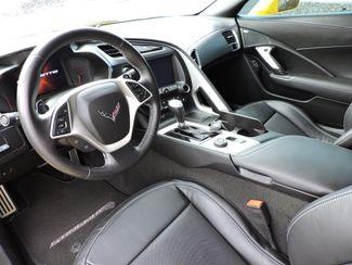 2014 Chevrolet Corvette Stingray Z51 3LT Only 8K Miles Bend, Oregon 10