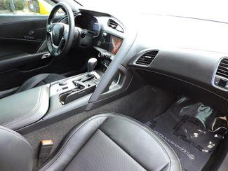 2014 Chevrolet Corvette Stingray Z51 3LT Only 8K Miles Bend, Oregon 11