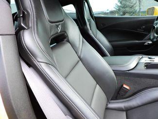 2014 Chevrolet Corvette Stingray Z51 3LT Only 8K Miles Bend, Oregon 12