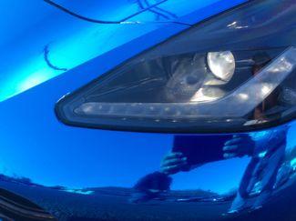 2014 Chevrolet Corvette Stingray Z51 2LT  city NC  Palace Auto Sales   in Charlotte, NC