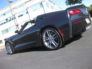 2014 Sold Chevrolet Corvette Stingray Z51 2LT Conshohocken, Pennsylvania 11