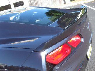 2014 Sold Chevrolet Corvette Stingray Z51 2LT Conshohocken, Pennsylvania 15