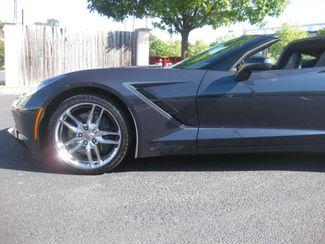2014 Sold Chevrolet Corvette Stingray Z51 2LT Conshohocken, Pennsylvania 17