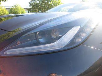 2014 Sold Chevrolet Corvette Stingray Z51 2LT Conshohocken, Pennsylvania 21