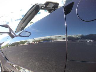 2014 Sold Chevrolet Corvette Stingray Z51 2LT Conshohocken, Pennsylvania 23