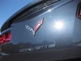 2014 Sold Chevrolet Corvette Stingray Z51 2LT Conshohocken, Pennsylvania 24