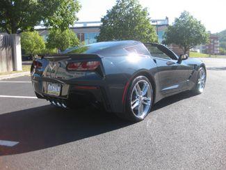 2014 Sold Chevrolet Corvette Stingray Z51 2LT Conshohocken, Pennsylvania 29