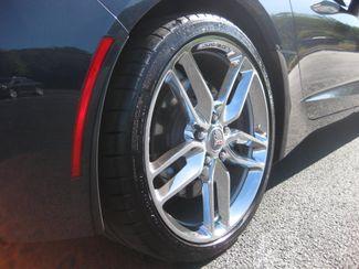2014 Sold Chevrolet Corvette Stingray Z51 2LT Conshohocken, Pennsylvania 37