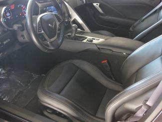 2014 Sold Chevrolet Corvette Stingray Z51 2LT Conshohocken, Pennsylvania 38