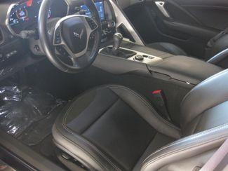 2014 Sold Chevrolet Corvette Stingray Z51 2LT Conshohocken, Pennsylvania 39