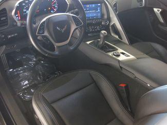 2014 Sold Chevrolet Corvette Stingray Z51 2LT Conshohocken, Pennsylvania 40