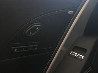 2014 Sold Chevrolet Corvette Stingray Z51 2LT Conshohocken, Pennsylvania 42