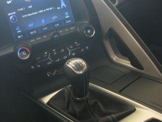 2014 Sold Chevrolet Corvette Stingray Z51 2LT Conshohocken, Pennsylvania 43