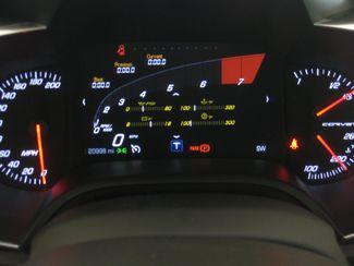2014 Sold Chevrolet Corvette Stingray Z51 2LT Conshohocken, Pennsylvania 44