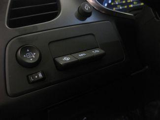2014 Sold Chevrolet Corvette Stingray Z51 2LT Conshohocken, Pennsylvania 45