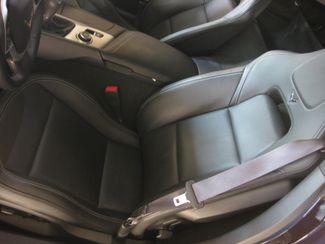 2014 Sold Chevrolet Corvette Stingray Z51 2LT Conshohocken, Pennsylvania 41