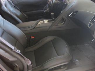 2014 Sold Chevrolet Corvette Stingray Z51 2LT Conshohocken, Pennsylvania 46