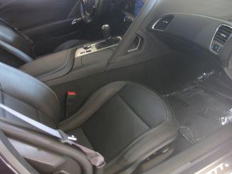 2014 Sold Chevrolet Corvette Stingray Z51 2LT Conshohocken, Pennsylvania 47