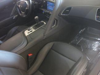 2014 Sold Chevrolet Corvette Stingray Z51 2LT Conshohocken, Pennsylvania 48