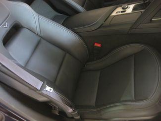 2014 Sold Chevrolet Corvette Stingray Z51 2LT Conshohocken, Pennsylvania 49