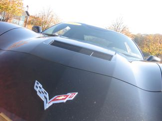 2014 *Sale Pending* Chevrolet Corvette Stingray Conshohocken, Pennsylvania 10