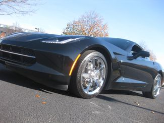 2014 *Sale Pending* Chevrolet Corvette Stingray Conshohocken, Pennsylvania 11