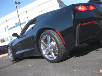 2014 *Sale Pending* Chevrolet Corvette Stingray Conshohocken, Pennsylvania 12