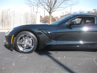 2014 *Sale Pending* Chevrolet Corvette Stingray Conshohocken, Pennsylvania 13
