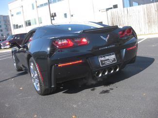 2014 *Sale Pending* Chevrolet Corvette Stingray Conshohocken, Pennsylvania 16