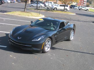 2014 *Sale Pending* Chevrolet Corvette Stingray Conshohocken, Pennsylvania 20