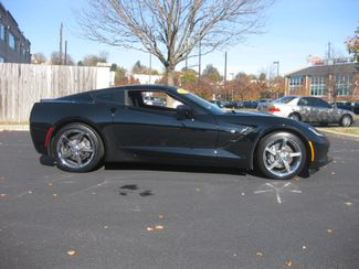 2014 *Sale Pending* Chevrolet Corvette Stingray Conshohocken, Pennsylvania 23