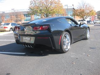 2014 *Sale Pending* Chevrolet Corvette Stingray Conshohocken, Pennsylvania 25