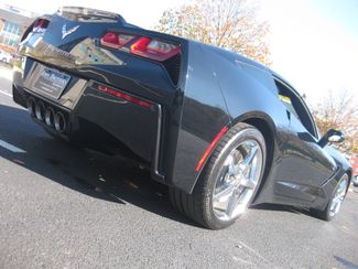2014 *Sale Pending* Chevrolet Corvette Stingray Conshohocken, Pennsylvania 27