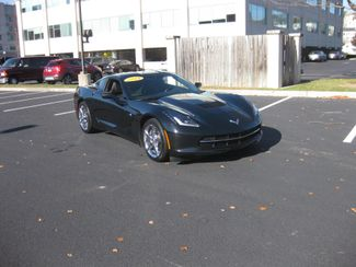 2014 *Sale Pending* Chevrolet Corvette Stingray Conshohocken, Pennsylvania 28