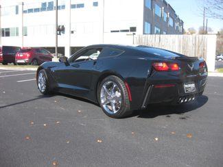 2014 *Sale Pending* Chevrolet Corvette Stingray Conshohocken, Pennsylvania 3