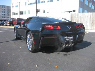 2014 *Sale Pending* Chevrolet Corvette Stingray Conshohocken, Pennsylvania 4