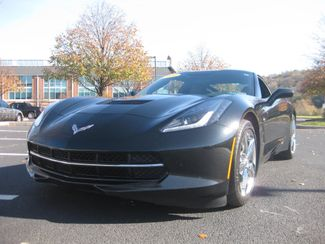 2014 *Sale Pending* Chevrolet Corvette Stingray Conshohocken, Pennsylvania 6